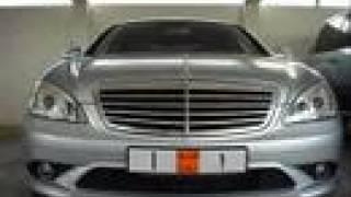 U.A.E Cars And Cars Plates