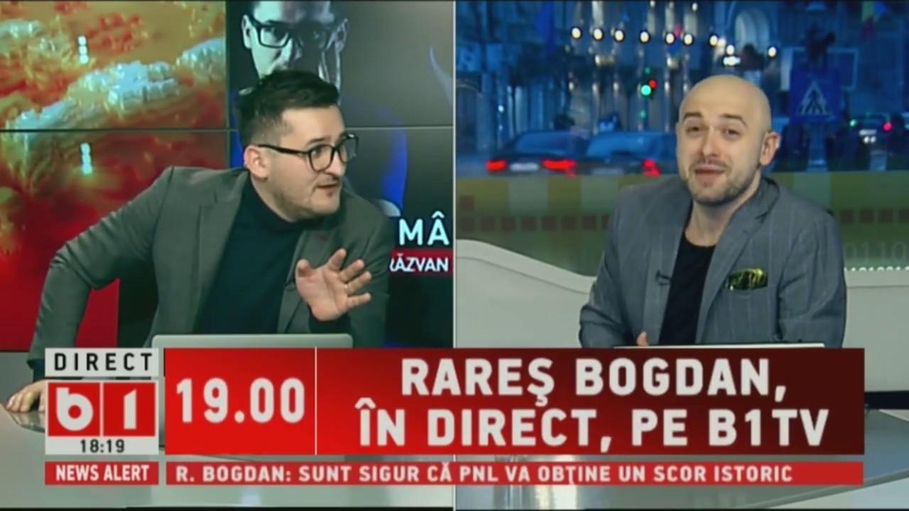"""Romania Vrea Autostrazi Hd: BUNA, ROMANIA! CAMPANIA""""ROMANIA VREA AUTOSTRAZI"""". 15"""