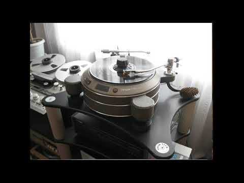 audio-note-an-j,-audio-innovations-,-fidelity-research-fr-24-mk2-/-denon-1000,-tube-phono-preamp.