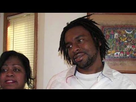 Civil Rights Lawyer: Philando Castile's Skin Color Ended Up Being a Death Sentence