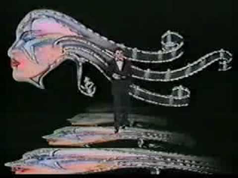 Gazebo   Masterpiece Original Promotionvideo