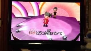 夏目友人帳のED 河野マリナさんの【たからもの】を歌ってみました!! ...