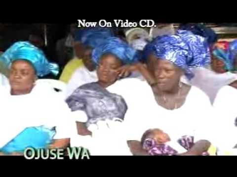 Alabi pasuma wedding bands