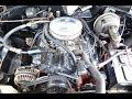 1951 Plymouth Concord Custom Rat Rod Cruiser