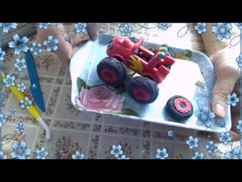 Игры готовить торты Кухня Сары готовим торт играть
