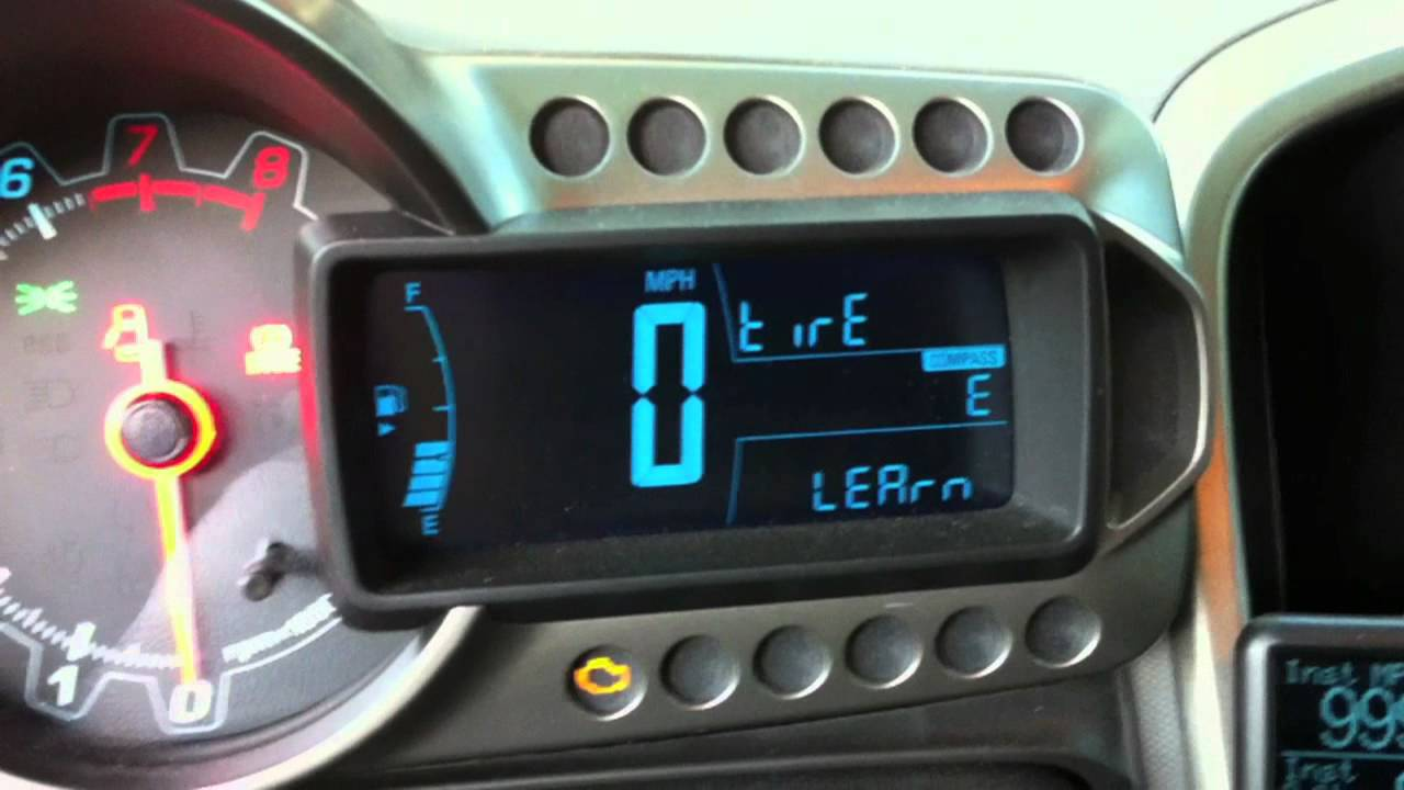 Maxresdefault on 2013 Chevrolet Sonic Lt