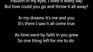 Download Video Avenged Sevenfold - Betrayed Lyric Video (HD audio and lyrics) MP3 3GP MP4