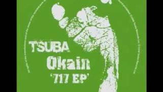 Okain - 717 (Original Mix) [Tsuba027]