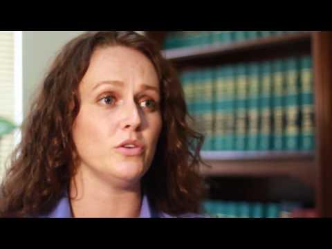 Division of Assets Boulder CO Divorce Lawyer