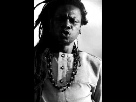 OSAGYEFO - Parliament/Nkrumah Ghana