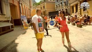 Потап и Настя Каменских - Мы отменяем К.С. (2011) HDTVRip.mp4