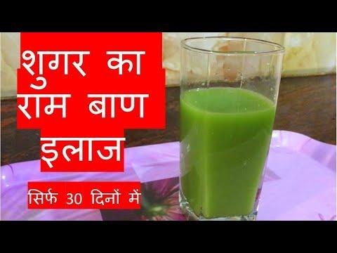 juice-for-diabetes- -diabetes-natural-permanent-cure- -control-blood-sugar-immediately