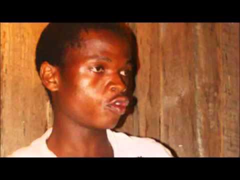 Download Moses Makawa - Track 3