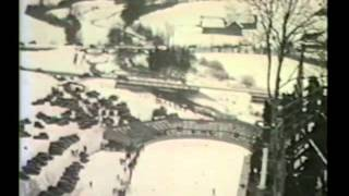 Fisher Family Estate Films,circa 1932, Lewis County Historical Society Part 3