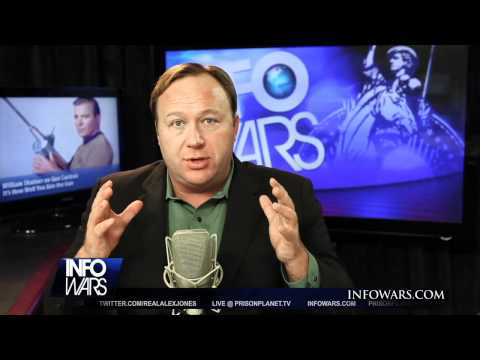 alex-jones-special-reports-slow-kill-holocaust:-proof-the-government-is-killing-you