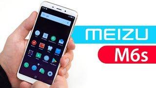 Meizu M6s против Xiaomi Redmi 5 против Honor 9 Lite: распаковка, быстрый обзор и сравнение камер