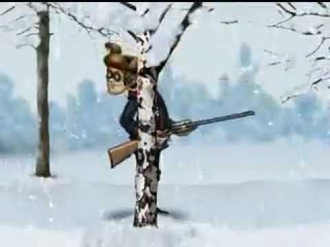 Татарский пошлый мультфильм для взрослых татарча мультфильм оятсыз 18+