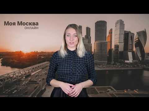 В России хотят вдвое сократить число моногородов
