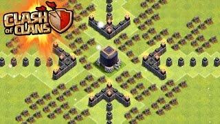 Clash Of Clans | DARK ELIXIR TROLLING!! SO MUCH DARK ELIXIR! | Town Hall 11 Troll Attack!