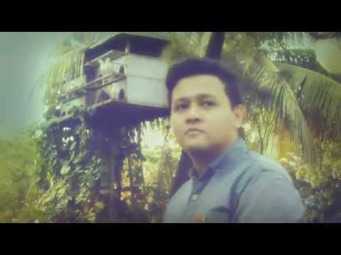 MILADIAN - GIVE ME A REASON COVER