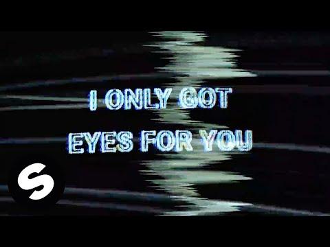 SKIY x Bram Fidder – Eyes For You