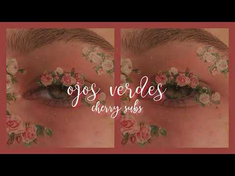 Audios subliminales para cambiar el color de ojos yahoo dating