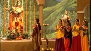 Poochh Rahi Radha [Full Song] Chahe Ram Kaho Chahe Shyam Kaho