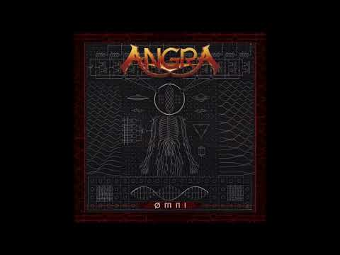 Angra - Zito