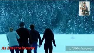 Haryanvi Ragni || Gair Ke Moh Mein Fas Ke|| WhatsApp status video