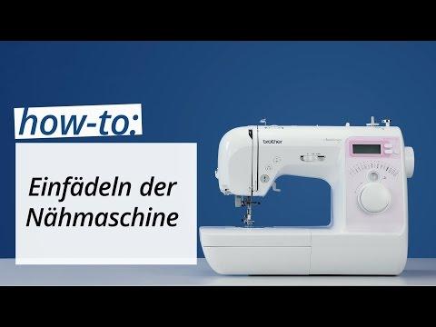einfädel-tutorial-brother-innov-is-10a,-15,-20-und-27