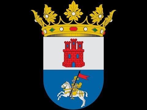 The Cuban Nobility And Aristocracy (La Nobleza Y La Aristocracia Cubana)