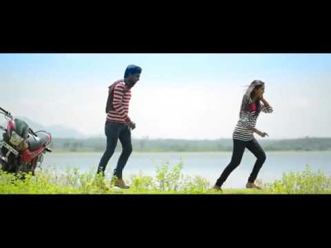 Hey Penne Tamil Album Song