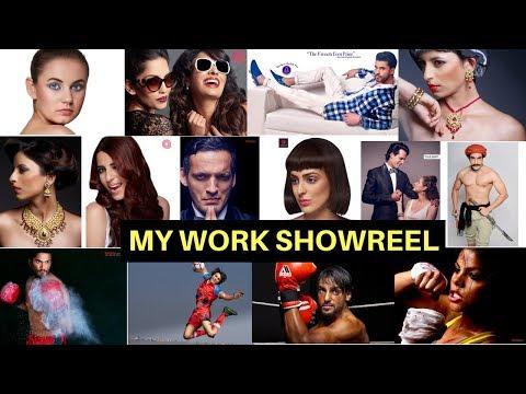 fashion-photographer-|-photography-work-|-mumbai