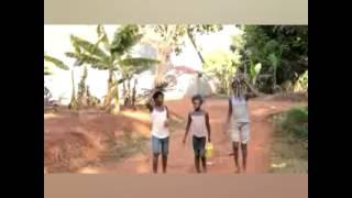 Evan Boniface Idoma dance. By Tony mix