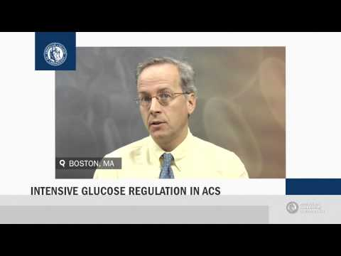 Cardiology News | HDL, Peripartum Cardiomyopathy, Intensive Glycemic Control in ACS