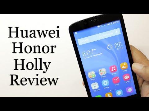 Huawei g610 c00 step 2 fail