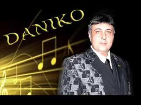 Daniko   Зимний вечер