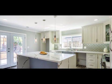 San Jose – Home for Sale   3 Bedroom, 2 Bath   14358 Chrisland Avenue, San Jose, CA 95127
