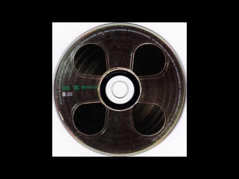 Lee Perry - Arkology  Reel III Dub Adventurer Full Album