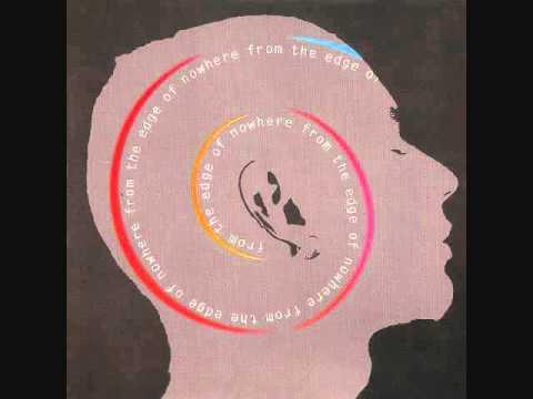 Dynacord - Accelerando (1993)