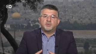 يوسف جبارين: هذه بداية النهاية لاتفاق حل الدولتين بين الفلسطينيين و الإسرائيليين
