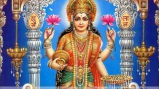 Shri Jain Nakoda Bhairav Chalisa