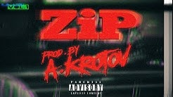 ZiP - Vol.1 (FULL ALBUM)