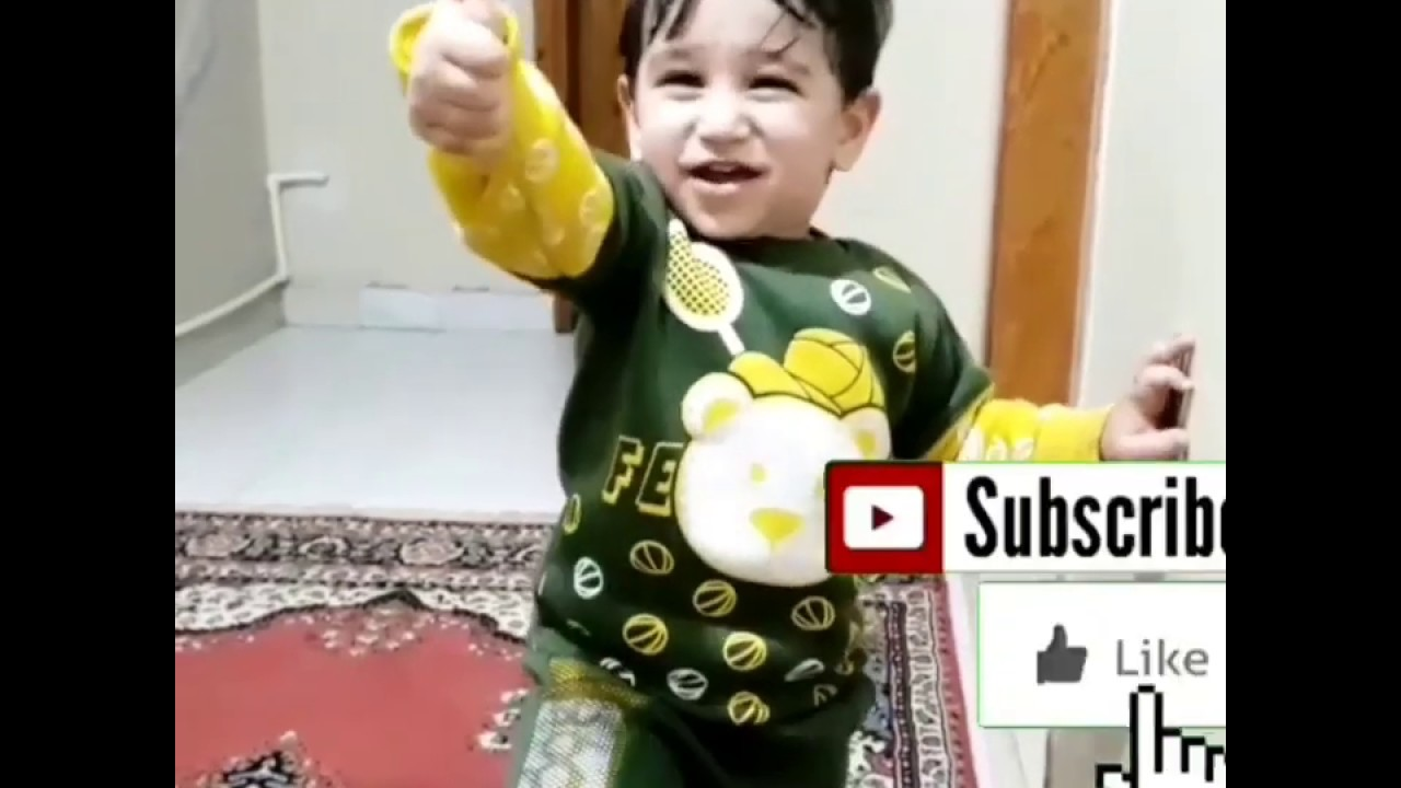 Photo of متعة العب مع طفل في كرة القدم جميل – الرياضة