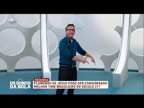 10 Publicaciones estúpidas de facebook #4 von YouTube · Dauer:  9 Minuten 29 Sekunden