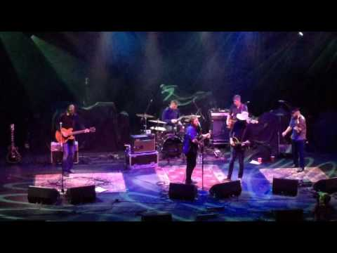 Mandolin : mandolin chords atlantic city Mandolin Chords Atlantic ...
