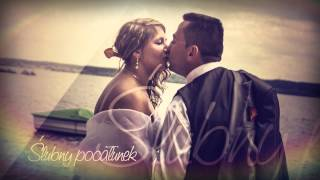 Paulina&Damian - Sesja Zdjęciowa 2017 Video