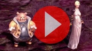 Tera: Official HD Video Game Beta Teaser Trailer - PC