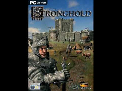 Stronghold Soundtrack - Exploration