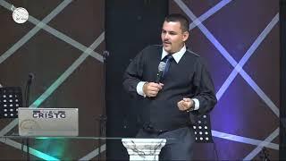 Pr. Juan L. Font | La agenda del Anticristo | 02-08-2020
